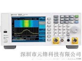 基础频谱分析仪,3G数字频谱分析仪,频谱仪,频谱分析仪