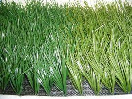 足球场人造草坪仿真草皮