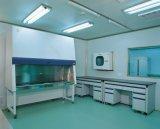 濟南無菌室裝修,濟南無菌室淨化,濟南淨化工程