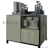 搅拌机 热熔胶棒成套设备 莱州科达化工机械