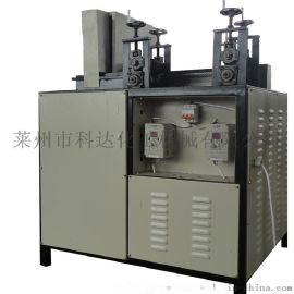 攪拌機 熱熔膠棒成套設備 萊州科達化工機械