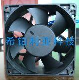 風扇廠家直銷EC8038散熱風扇