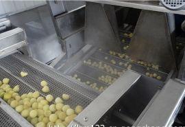 食用油滤油机 真空滤油机 板式滤油机 滤油机功能 滤油机特点 滤油机设备 13721950373