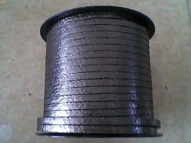 石墨填料环,自密封填料环