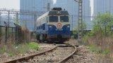 专用线货检系统 铁路车号识别 铁路专用线 奇辉铁路