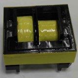 EC型高频电子变压器