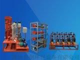 电厂循环水消毒设备--次氯酸钠发生器