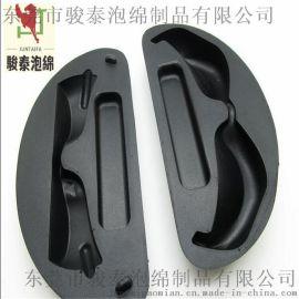 eva海绵防撞垫 eva热压成型防静电包装材料加工成型