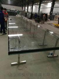 12毫米15毫米19毫米超长超宽超厚钢化玻璃