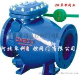 北京專業製造HH44X/T/H微阻緩閉止回閥 品質保證 微阻緩閉止回閥用途 價格