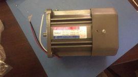 台湾东力(厦门东历)感应电机、4IKGN25-C