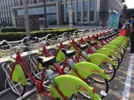 供应扫码公租自行车,移动网系统,公租自行车扫码APP,五桩无卡公共自行车,自行车自助租赁系统