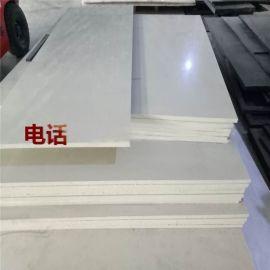 高韧性自润滑upe聚乙烯板/输煤溜槽衬板