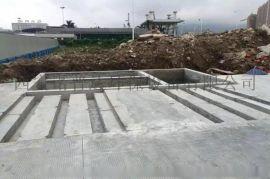 西安建筑工地洗车机厂家
