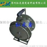 弘元鑫 廠家直銷 手提式光纜車-100米