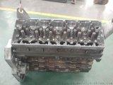 康明斯M11中缸總成 M11抱軸發動機大修