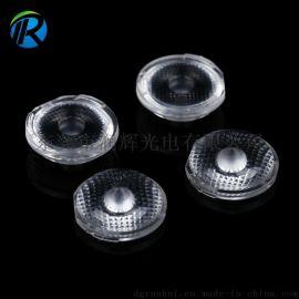LED灯条背投发散透镜 TV透镜 广告灯箱灯条透镜