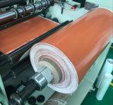 半生半熟矽膠布一面生一面熟矽膠布