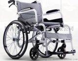 陕西康扬SM-100.5轮椅