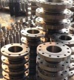 吉林廠家供應 板式平焊法蘭 高壓碳鋼法蘭