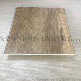 雪雁江蘇免膠防水SPC石塑地板PVC塑料工程用