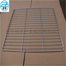 不锈钢焊接网片  不锈钢电焊网片  不锈钢网片厂家