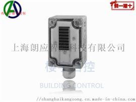 西门子 太阳照度传感器 西门子传感器QLS60
