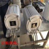 3000w交流永磁发电机直驱式发电稳定全套设备厂家