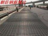 成都钢筋焊接网、成都桥梁钢筋网片、成都带肋钢筋网