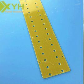 FR4树脂板 0.8mmFR4环氧玻璃树脂板厂家直销
