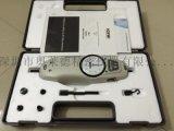日本IMADA依梦达指针推拉力计FB-10N,FB-20N,FB-30N,FB-50N推拉力测试仪器