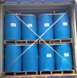 山梨醇聚氧乙烯醚油酸酯  高效乳化剂