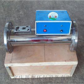 YDGP-150朔州射频电子除垢仪