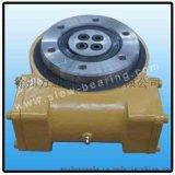 回转驱动装置 徐州厂家直销 减速机 涡轮蜗杆