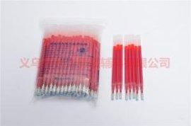 水消筆水洗筆水溶筆類型