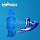 潜水推流器工作原理及如何安装CAD图纸