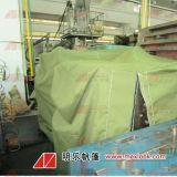 有机硅布 硅布厂家 广东硅布 硅布批发 硅布加工