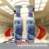 插花擺件 創意家居裝飾 花瓶陶瓷