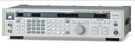 SG-1501B韩国JUNGJIN FM/AM信号发生器