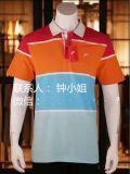 李宁运动品牌尾货衣服批发 世通服饰只做正品