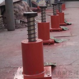 全国直销起重机缓冲器 加工定制 弹簧缓冲器 聚氨酯缓冲器 液压缓冲器 HT2-100弹簧缓冲器价格