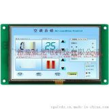 單片機觸摸屏,單片機顯示屏,單片機觸摸顯示器,單片機人機界面,單片機LCD屏