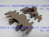柔性鏈 塑料柔性鏈 83寬柔性鏈板廠家