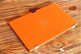 自媒体|英特尔Apollo Lake登场VOYO VBOOK A1平板电脑新品曝光