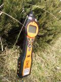 VOC氣體檢測儀 青島代理商低價