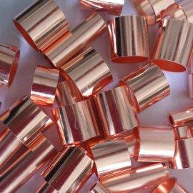 铜材封闭剂美贝仕厂家