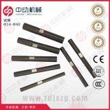 中动CNPOW钢筋滚丝机专用试棒批发 钢筋试棒 钢筋螺纹试棒供应