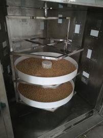 粮食加热设备-微波加热器
