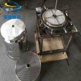 層疊過濾器 可非標定製 專業生產 終身保修