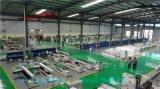 济南板式家具开料机生产厂家品牌有哪些?